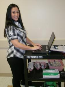 SuperScribe Services